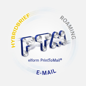PrintToMail - Roaming